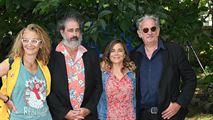 Angoulême 2020 : premier festival depuis le Covid, inauguré par le Premier ministre