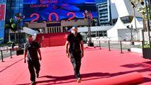Cannes 2021 : un blockbuster planétaire et des précisions sur le protocole sanitaire