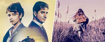 Le Secret d'Elise, Malaterra... L'avenir des séries françaises est-il dans le remake ?