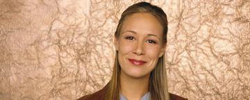 Gilmore Girls : Un retour confirmé et une première photo de tournage