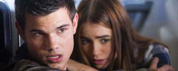 Identité secrète sur C8 : les secrets de ce Jason Bourne version teenage