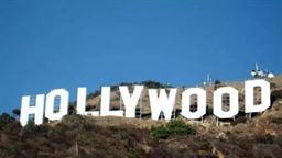 Coronavirus : comment Hollywood se prépare aux tournages à l'ère du Covid