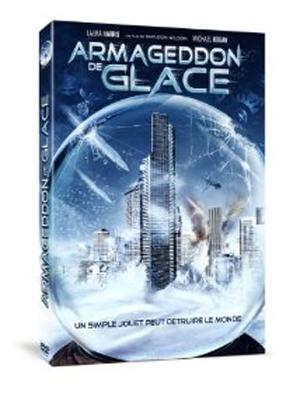 Armageddon de glace [FRENCH][DVD-R]