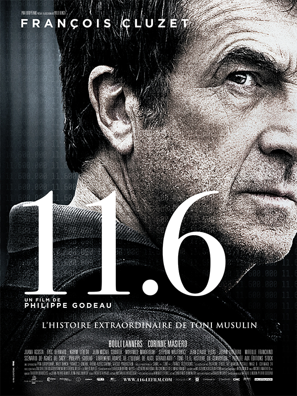 11 6 [FRENCH][BDRIP]