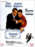 [MULTI] Charade [FRENCH] [DVDRiP AC3]
