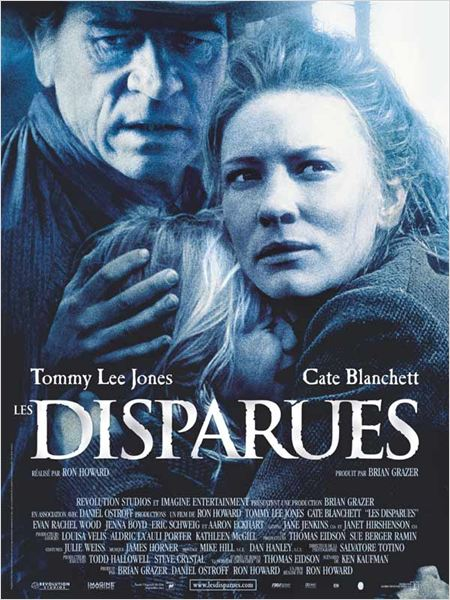 Les Disparues | MULTI
