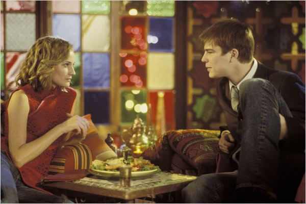 Rencontre à Wicker Park : Photo Diane Kruger, Josh Hartnett, Paul McGuigan