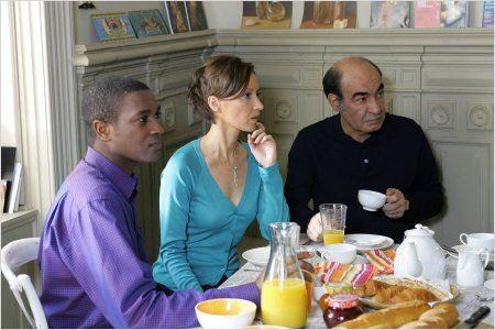 Photo de philippe khorsand dans la s rie une famille formidable photo 9 sur - Photo famille formidable ...