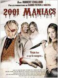 [MULTI] 2001 Maniacs [DVDRiP]