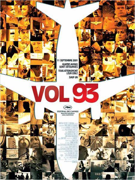[RG] Vol 93 [DVDRiP]