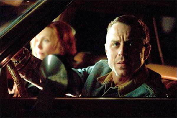 The Dead Girl : photo Giovanni Ribisi, Karen Moncrieff, Toni Collette