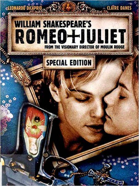 Romeo + Juliette streaming vf