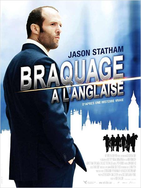 Braquage a l'anglaise [TRUEFRENCH-DVDRiP]