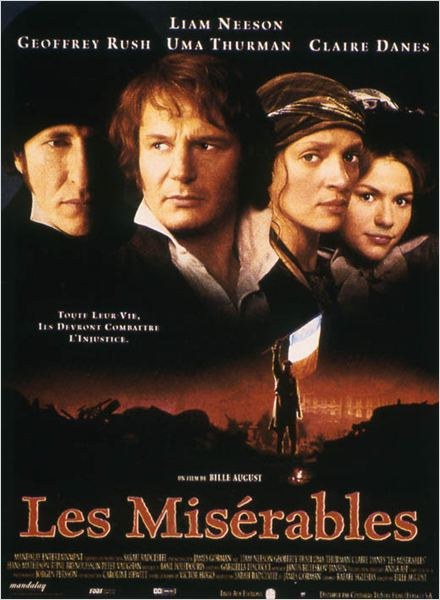 Les Misrables [FRENCH][BRRiP AC3]