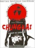 [MULTI] Chungkai, le camp des survivants [FRENCH] [DVDRiP AC3]