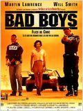 bande originale, musiques de Bad Boys