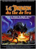 [MULTI] Le Dragon du lac de feu [DVDRiP AC3 TRUEFRENCH]