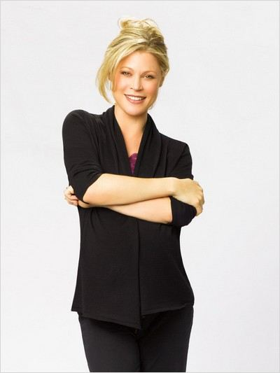 Modern Family : Photo Julie Bowen