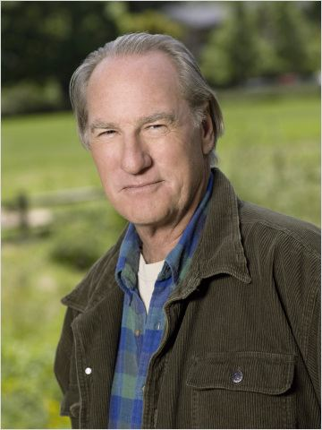 Parenthood (2010) : Photo Craig T. Nelson