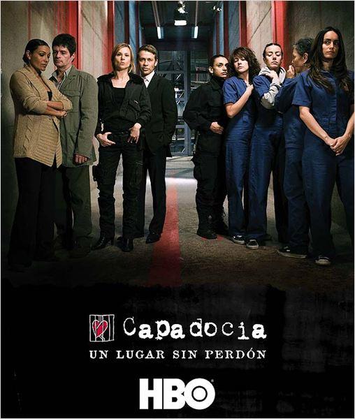 Capadocia : Photo Alejandro Camacho, Cecilia Suarez, Cristina Umaña, Dolores Heredia, Gabriela Roel