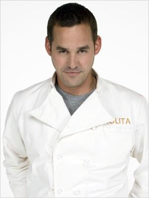 Kitchen confidential photo de nicholas brendon 11 sur 16 for R kitchen confidential