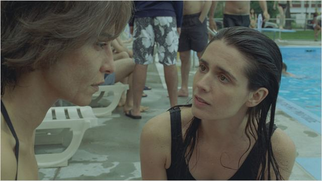 Incendies : photo Denis Villeneuve