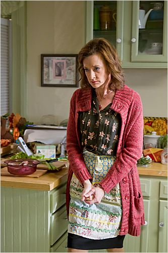 Shameless (US) : photo Joan Cusack