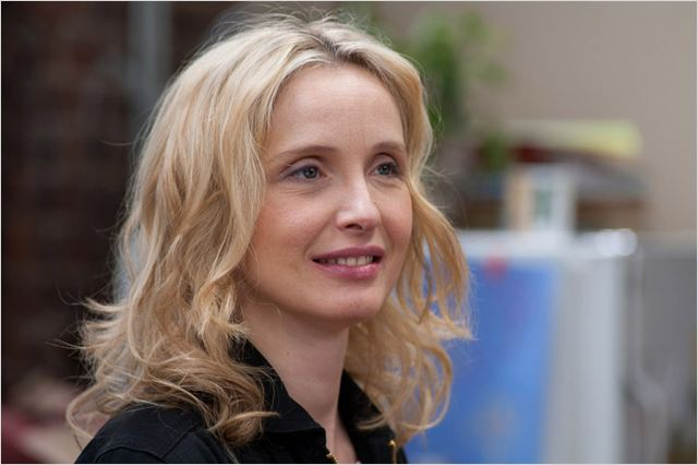 Days in new york photo julie delpy