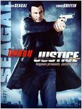 [MULTI] Urban justice [DVDRiP AC3 FRENCH]