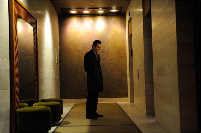 Shame - Steve McQueen - 2011 dans * 2011 : Top 10 19812108