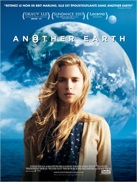 Another Earth (1CD) [TRUEFRENCH] [BRRIP] [MULTI]