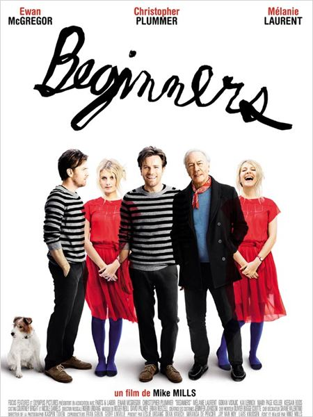 Beginners  [BRRIP-AC3] [FRENCH] [MULTI]