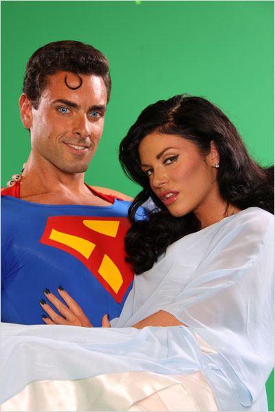 photo de ryan driller dans le film superman xxx a porn parody photo 6 sur 8 allocin. Black Bedroom Furniture Sets. Home Design Ideas