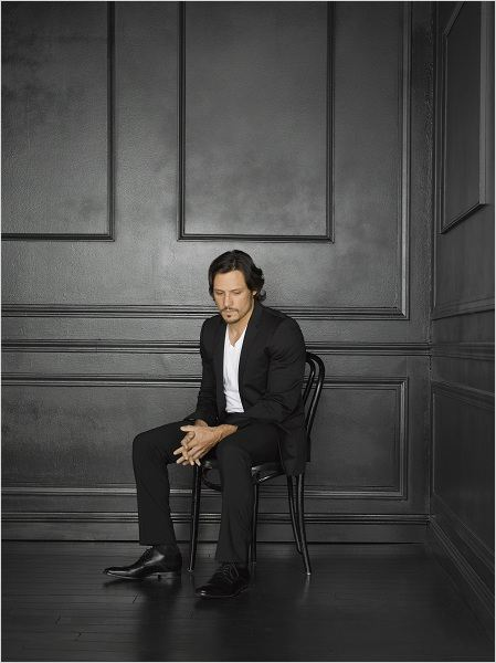 Photo Nick Wechsler (II)