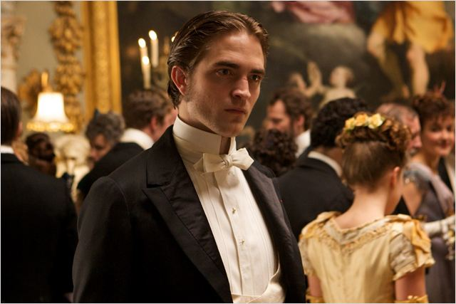 Bel Ami : photo