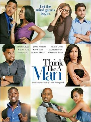 Think Like a Man (2012) [MultiLangues] [Blu-Ray 1080p]