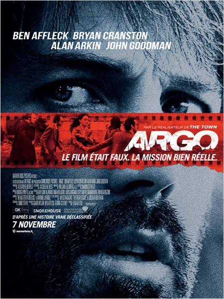Argo | FRENCH MP4 | BRRiP SUBFORCED AC3 | MULTI