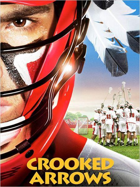 Regarder Crooked Arrows