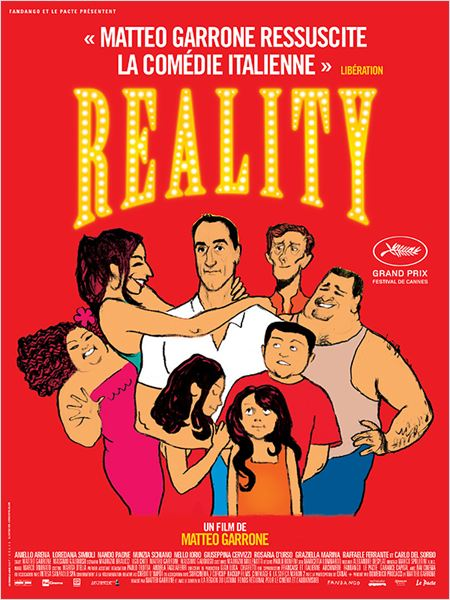 Reality (2012) [TRUEFRENCH] [DVDRiP AC3]