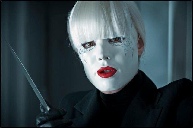 Passion : Photo Brian De Palma, Rachel McAdams