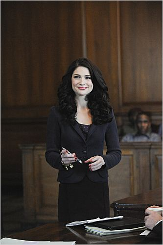 Made in Jersey : photo Janet Montgomery