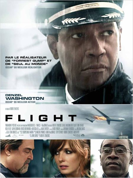 Flight  | FRENCH MP4 | BRRiP AC3 | MULTI