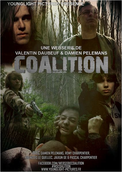 Coalition : photo