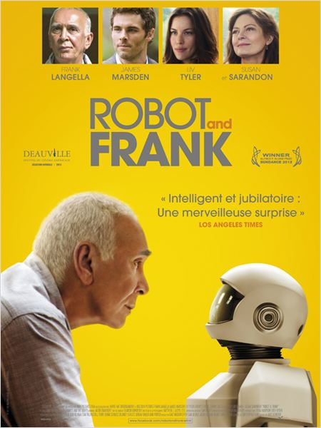 robot and frank 1080p netload