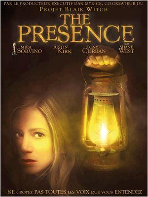 The Presence ddl