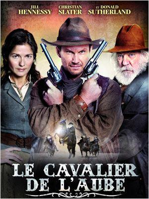 Le Cavalier de l'aube [TRUEFRENCH] [DVDRiP 1CD]