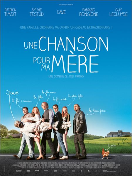 Une.chanson.pour.ma.mere.(2013).FRENCH.DVDRip.XviD-TMB