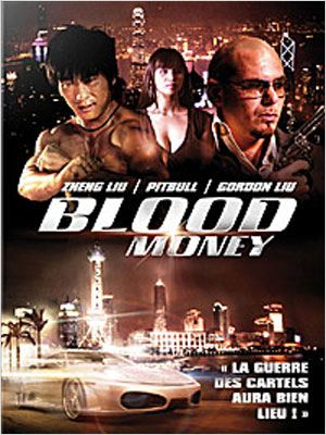 Blood Money (2012) [FRENCH] [BluRay 720p AC3]