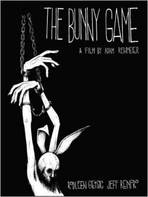 [MULTI] The Bunny Game [DVDRiP] [MP4]
