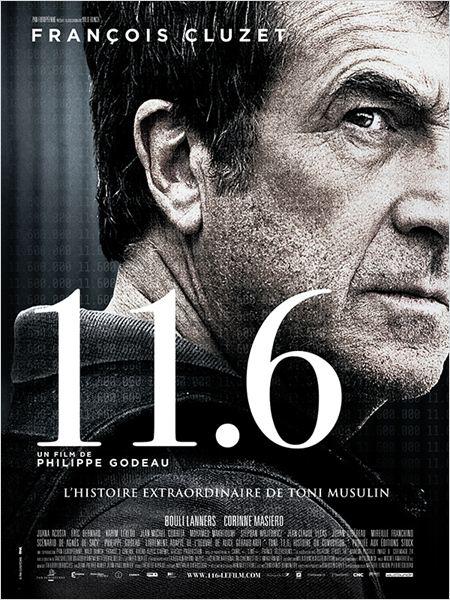 11.6 ddl